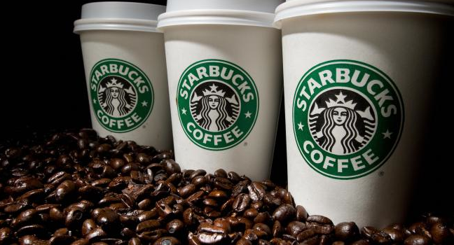 Starbucks Secret Menu Drinks Worth Whispering About