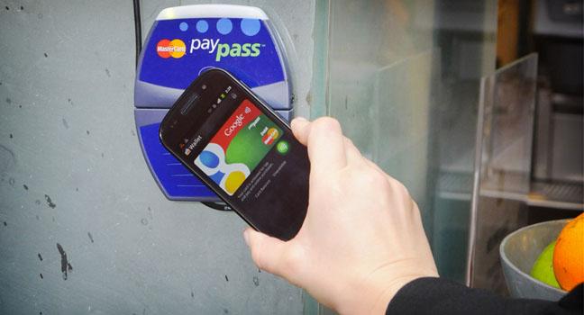 A Smarter Smartphone Future